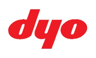 dyo logo