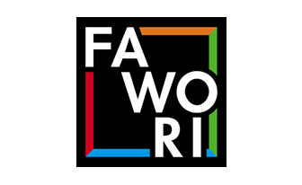 fawori boya logo
