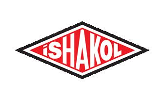 ishakol logo